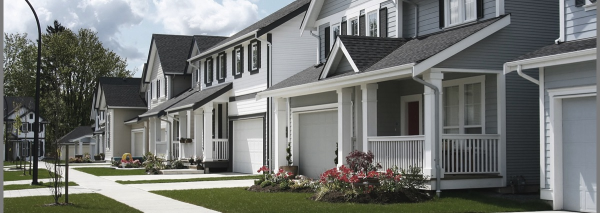 how to buy your home with cash